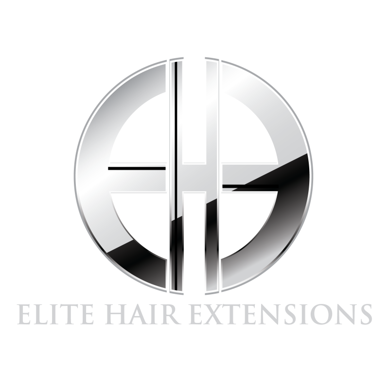 Elite Hair Extensions