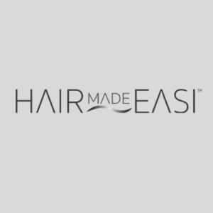 HAIR MADE EASI™️