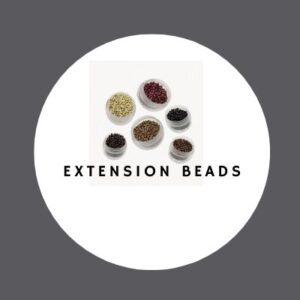 Elite Extension Beads
