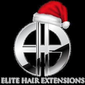 Elite Hair Extensions Ireland Human Hair Extensions
